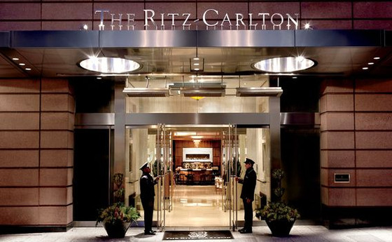 5 Essential Skills I Learned While Working At The Ritz-Carlton Under Horst Shultze