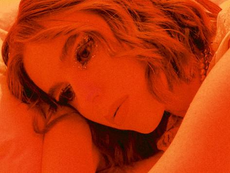 REVIEW: AMAVA - 'Midnight Interlude'