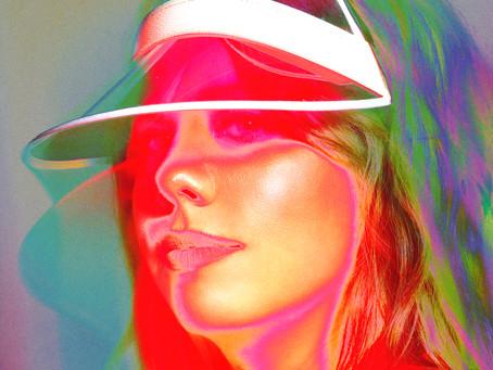 REVIEW: Gerle - 'Head In A Bottle'