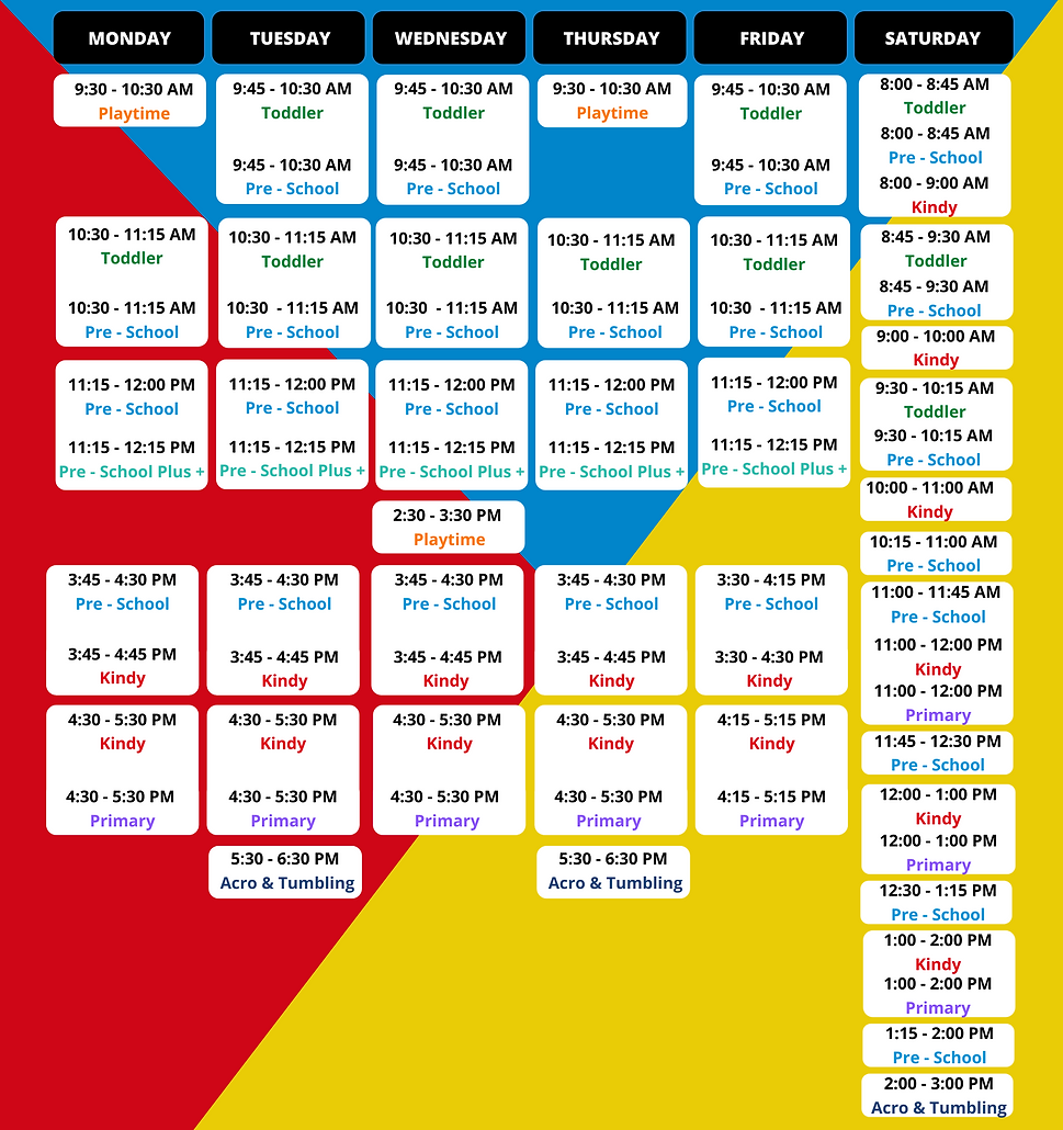 Gymkidz Term 2 2021 Timetable (1).png