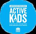 ActiveKids_Gymkidz.png