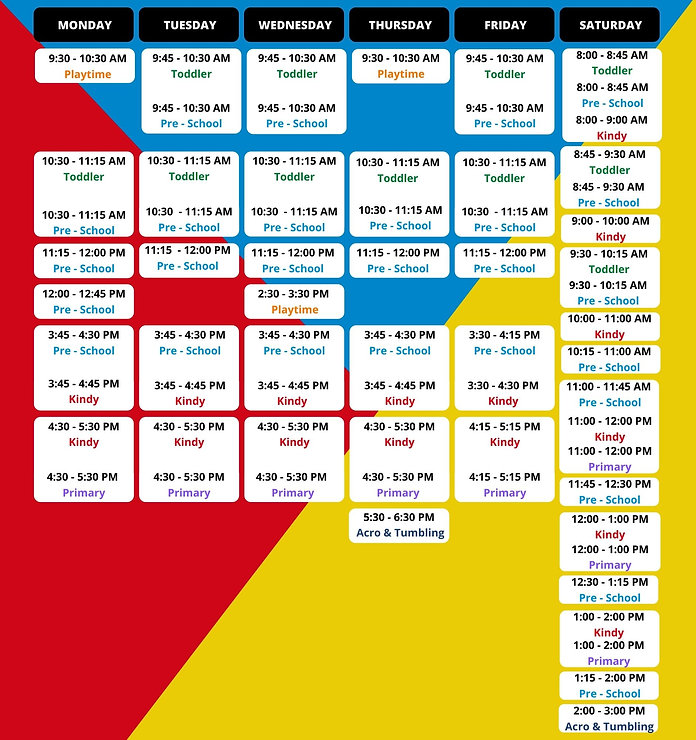 Gymkidz Term 3 Timetable (5).jpg