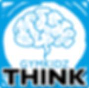 THINK (1).jpg
