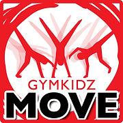 MOVE (1).jpg