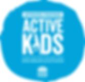 ActiveKids_Logo_ApprovedProvider_Blue.pn