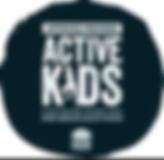 Active Kids Provider Logo .png