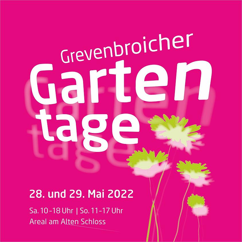 Grevenbroicher Gartentage (1)