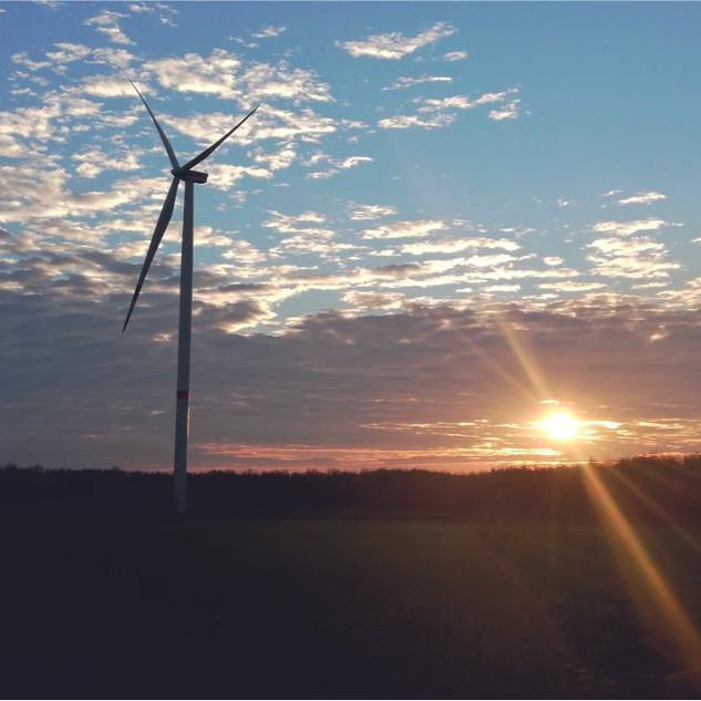Windkraft.jpg