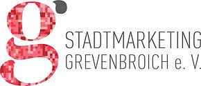 Logo-Stadtmarketing.jpg