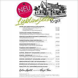 Teaser_Lieferservice_Gastronomie_1200x77