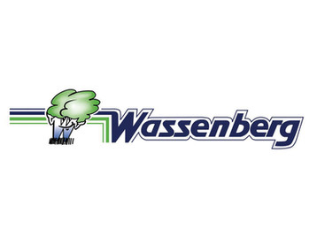 wassenberg.jpg