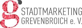 Logo Stadtmarketing.jpg