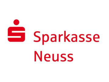 sparkasse_neuss.jpg