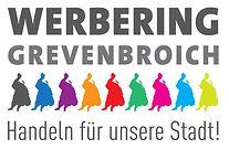 Werbering - Logo.jpg