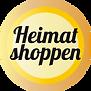 HS_Logo_Rahmenlos-300x300.png