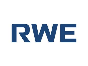 rwe-1.jpg