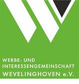 Logo WIG.jpg