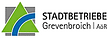 Logo-Stadtbetriebe.png