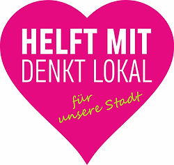 HelftMit-Herz-pink-Homepage.jpg