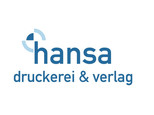 hansa_logo-scaled.jpg