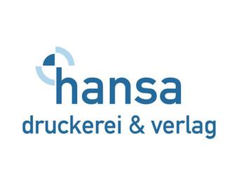 hansa_logo-scaled.jpg