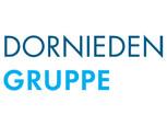 DN-Logo-Gruppe-1605-400px-quadrat.jpg