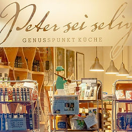 Teaser_Lieferservice_Einzelhandel_1200x7