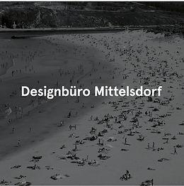 Teaser_Lieferservice_Dienstleister_1200x