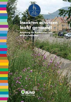 csm_naturschutz_kommunaler_insektenschut