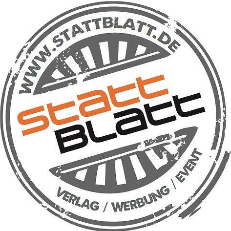 StattBlatt Verlag |