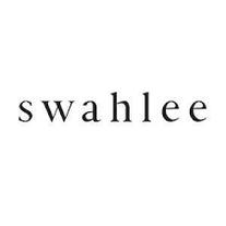 swahlee.png
