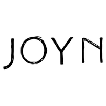 joyn.png