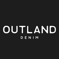 outland denim.png