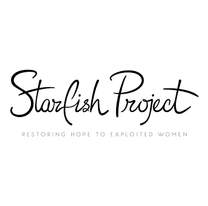 starfish project.png