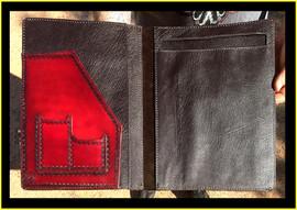 WEB-Leather-Pad2-3.jpg