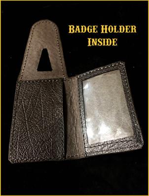 WEB-Leather-BadgeHolder1-2.jpg