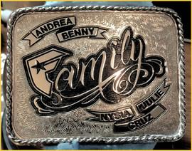 WEB-Buckle-Family.jpg