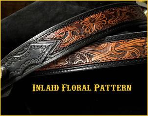 WEB-Belt-InlaidFloral.jpg
