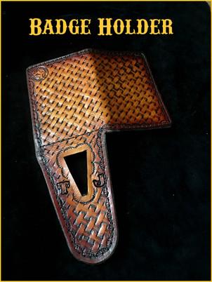 WEB-Leather-BadgeHolder1.jpg