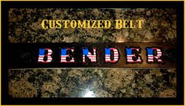 WEB-Belt-Flag.jpg