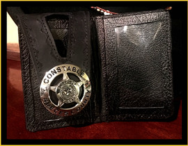 WEB-Leather-BadgeHolder2-1.jpg
