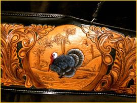 WEB-Leather-GunCase4.jpg