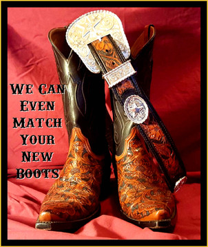 WEB-Leather-Match-Your-Boots.jpg