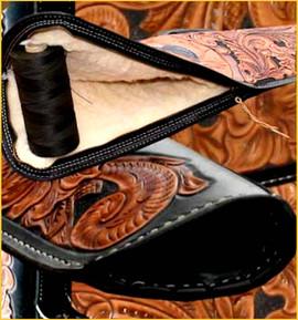 WEB-Leather-GunCase2.jpg