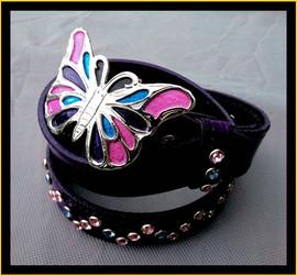 WEB-Buckle-Butterfly.jpg