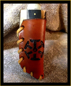 WEB-Leather-Knife1.jpg