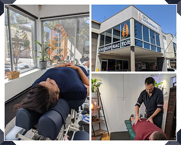 south brisbane and west end Chiropractor back and neck pain.jpg