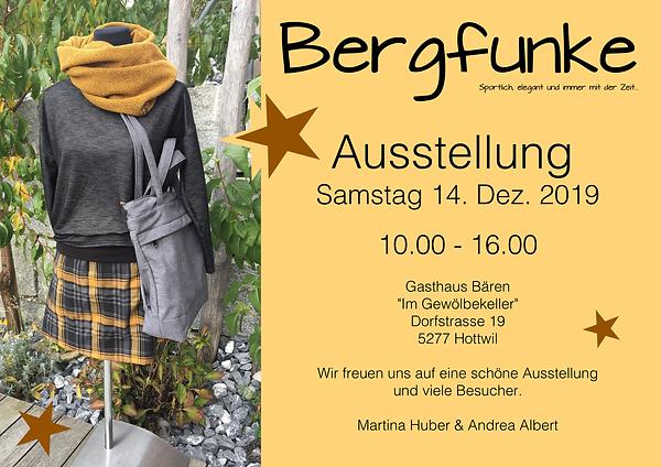 Bergfunke Ausstellung 2019.png