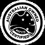 PNG AO-logo-BW-RK.png