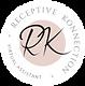 rk sm logo.png